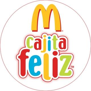 「McDonald's(マクドナルド)」ロゴマーク