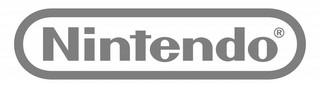 「任天堂(Nintendo)」ロゴマーク