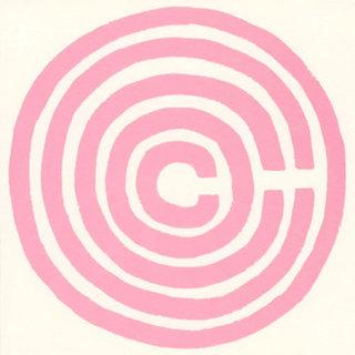 「Cocco(こっこ)」ロゴマーク