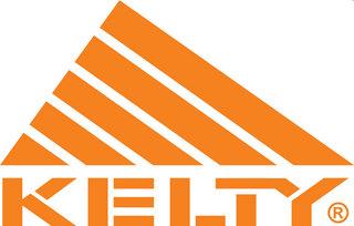 「KELTY(ケルティ)」ロゴマーク